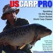 US Carp Pro