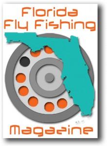 Florida Fly Fish Magazine