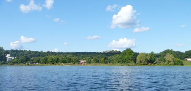 bream, Lake Kenoshia, fly fishing , poppers, kayak fishing, @finfollower, #finfollower