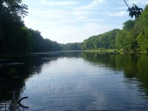 Kayak fishing, pond fishing, popper, bass, bass on a fly, spring fishing, kayak fly fishing, Finfollower, morning fishing, bream, bluegill, panfish, sunfish