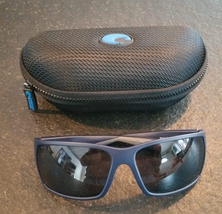 Product Review Costa Reefton Sunglasses Finfollower Com